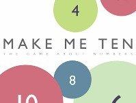 Make Me 10