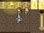RPG Mardek 3