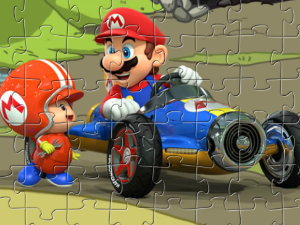 mario-and-toad-car-puzzleLHYk.jpg