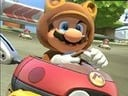 Mario Car Differences