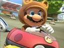 mario-car-differences75.jpg