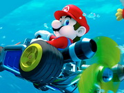 mario-driving-underwater18.jpg
