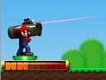 Mario pistola