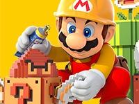 mario-maker-games.jpg