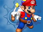 Mario Homem