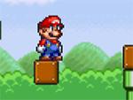 Super Mario Salva Luigi