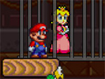 mario-save-peach-game.jpg