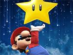 Mario Star