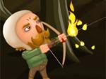 master-archer-game.jpg