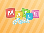 match-rush47-game.jpg