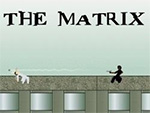 Matrix Bullet Fighting