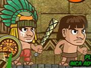 Aventura Maya
