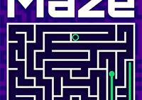 maze40.png