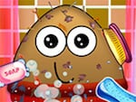 messy-pou-game.jpg