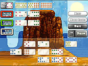 mexican-train-dominoes-gold77.jpg