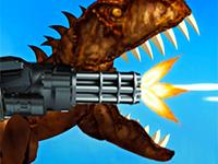 Meksiko Rex