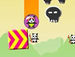 micimin-game.jpg