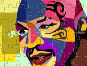 mike-tyson-art-puzzle8e2r.jpg