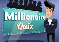 Quiz Millionaire