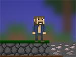 minecraft-2d-game.jpg