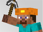 minecraft-clicker-game.jpg