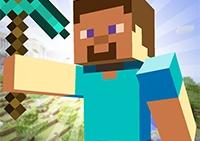 Minecraft en línea