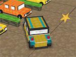 minecraft-parking-8iz.jpg