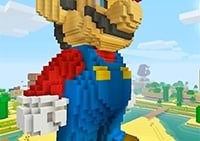 minecraft-super-mario2.png