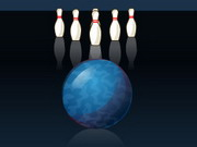 mini-bowling80.jpg