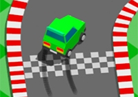 Mini-Drift 2