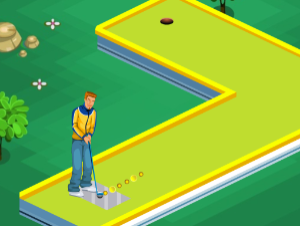 mini-golf-99-holesJjD7.jpg