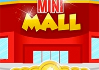Mini Mall Millionär