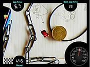 mini-toy-car-racing75.jpg