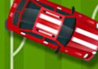 Minicars futbol