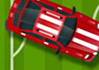 minicars-soccer27.jpeg