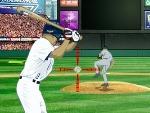 béisbol Miniclip