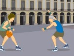 Miniclip Baloncesto
