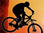 Miniclip gratuito di biciclette