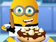 minion-cooking-banana-cake68.jpg