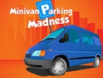 minivan-parking64.jpeg
