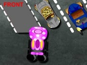 minnie-car-parking49.jpg