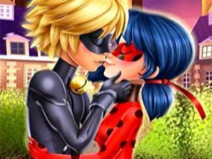 miraculous-ladybug-kiss-300.jpg
