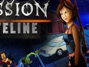 Línea de vida de la misión