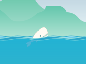 Moby Dick Game Online