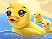 mommy-ducky94.jpg