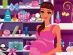 Mommys Closet