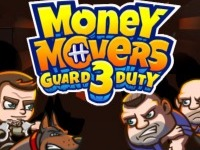money-movers-351.jpg