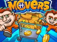 money-movers14.jpg