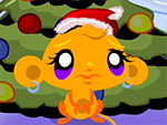 monkey-go-xmas-tree-game.jpg