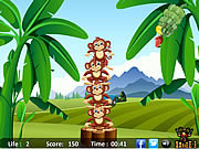 monkeys-balance57.jpg